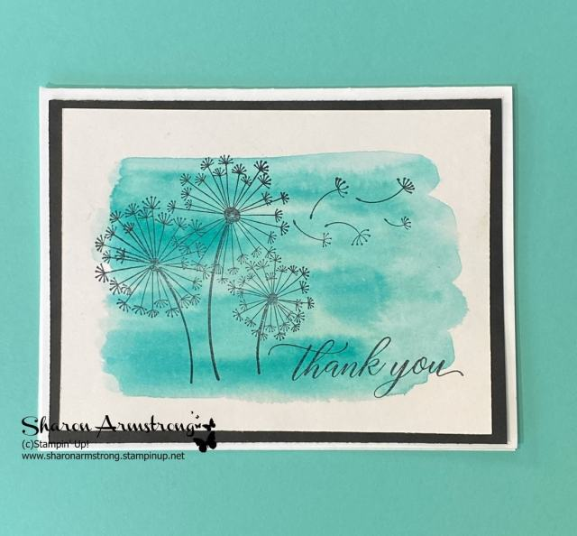 simple-handmade-sympathy-cards