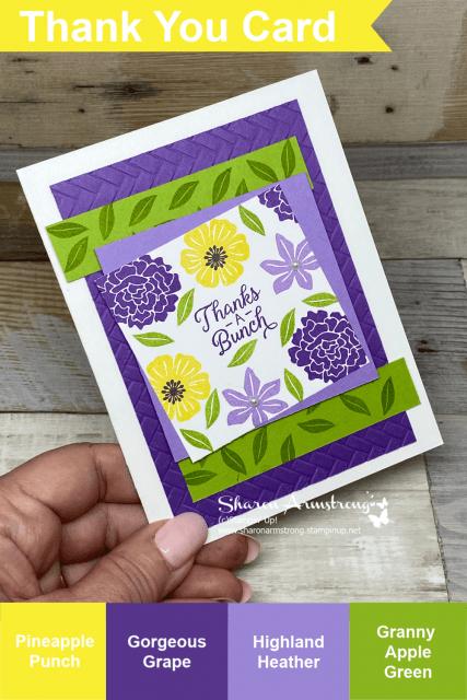 thank-you-card-idea
