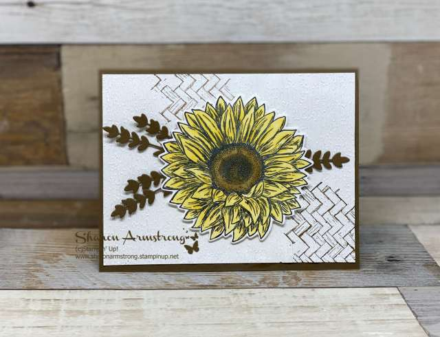 handmade-thank-you-card-using-celebrate-sunflowers-by-stampin-up