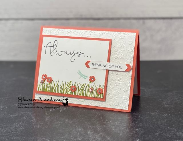thinking-of-you-card-idea-with-fun-embossing-folder-background