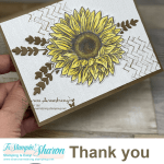 how-to-make-handmade-thank-you-card