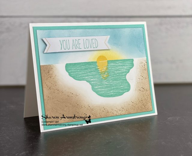 sponging-and-stamping-cards-handmade-design-ideas