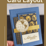 card-making-for-men-easy-masculine-card-to-make