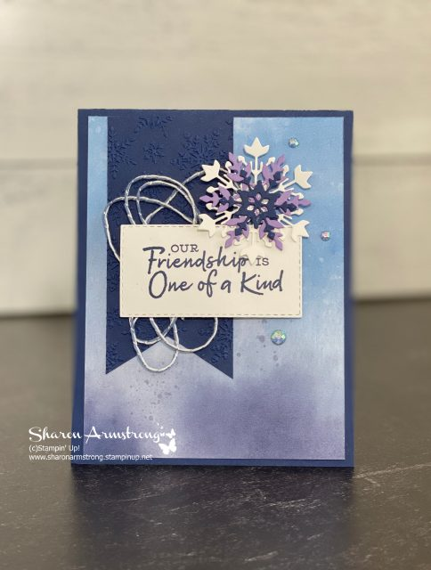 Going-beyond-new-Christmas-Card-Ideas-is-a-beautiful-seasonal-friendship-card