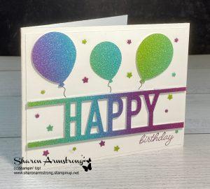 handmade-birthday-cards-with-gradient-glitter-cardstock