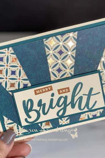 sunburst-cards-made-2-ways