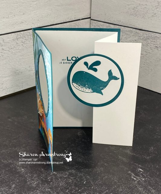 pull-out-fun-fold-card-tutorial