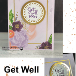 get-well-card-idea-easy-to-make