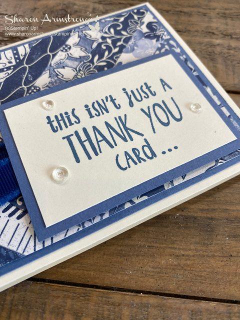 slim-line-card-plus-bonus-slim-line-envelope-tutorial