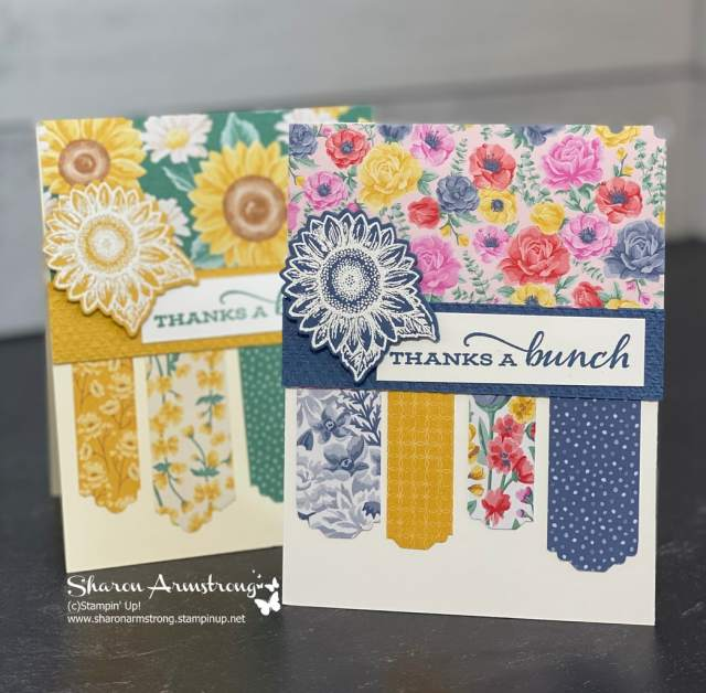 make-an-easy-card-with-scrapbook-paper-5-minute-craft-idea