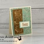 how-to-emboss-foil-paper-copper-foil-cardstock-for-handmade-thank-you-card-idea