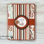 autumn-fun-fold-card-to-make