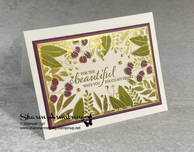 make-beautiful-cards-quickly