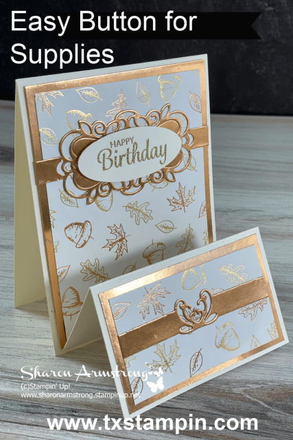 fall-birthday-card-supply-list-click-here