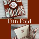 fall-fun-fold-card-to-make