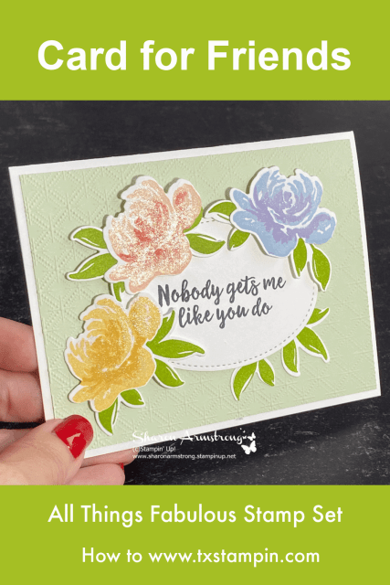 make-an-awesome-card-for-friend-with-die-cut-flowers