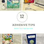 12-adhesives-everyone-wants-in-craft-room