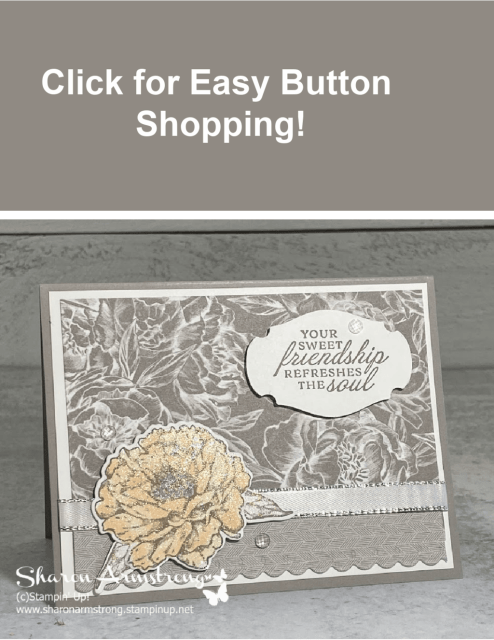 click-to-shop-supplies-for-this-charming-card