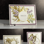 Die Cutting Magic: How to Layer for a Gorgeous Handmade Card