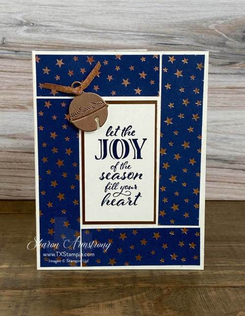 Let me show you how to make  Christmas photo cards that are beautiful and a keepsake.