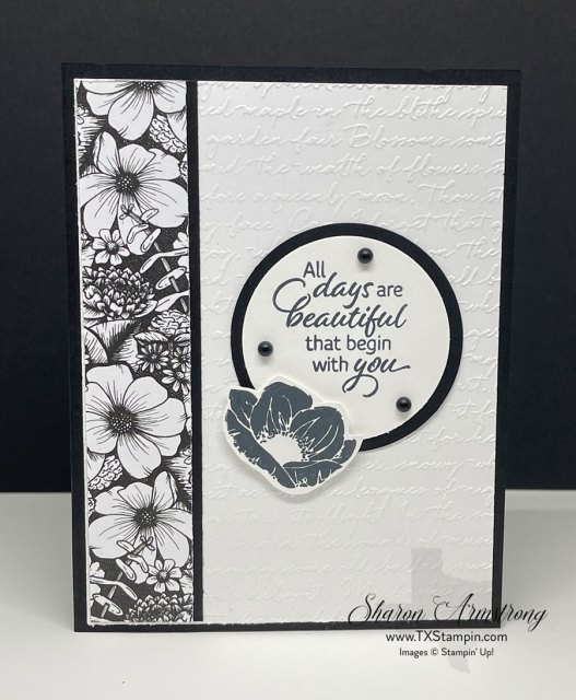 Handmade-cards-are-simple-to-make-but-still-beautiful.