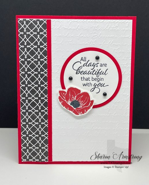I-love-how-the-red-and-black-cardstock-really-pop-on-this-simple-handmade-card