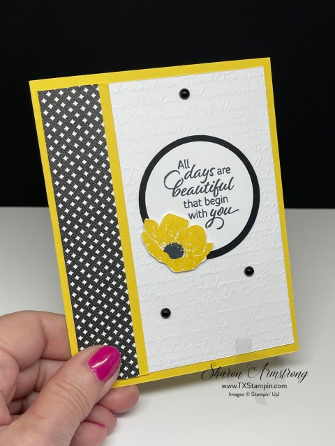 This-handmade-card-was-made-with-Stampin-Up-Floral-Essence-stamp-set.
