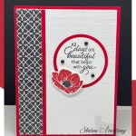 Simple Card Making That Will Impress Your Friends