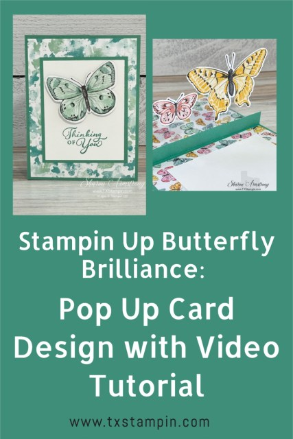 Save this pop up card idea to your favorite Pinterest board.