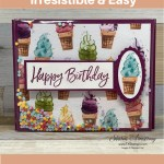 The Shaker Card Tutorial That is Irresistible & Easy