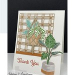 Cards for Plant Lovers You Can DIY