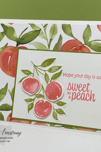Ideas for Making Cards That Are Adorable