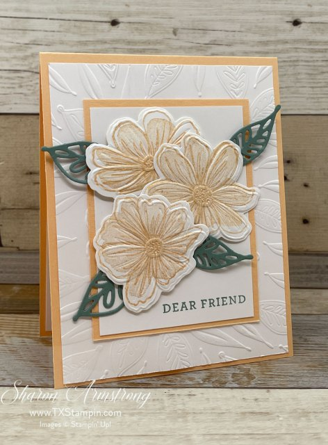 Stampin'-Up!-Art-in-Bloom-has-beautiful-florals-to-die-cut