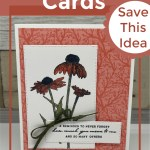 diy-cards-simple-layout