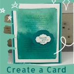 favorite-craft-tool-creating-easy-card-backgrounds
