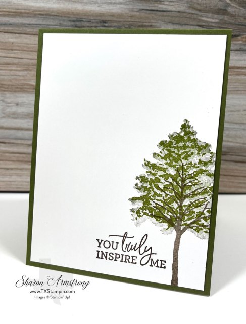 I-stamped-the-tree-in-the-inside-panel-of-my-pocket-card