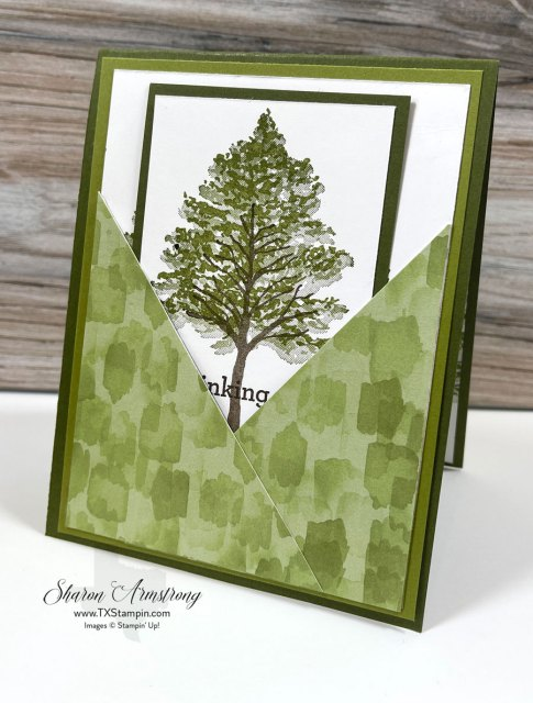 pocket-card-made-with-beauty-of-friendship-stamp-set-by-stampin-up