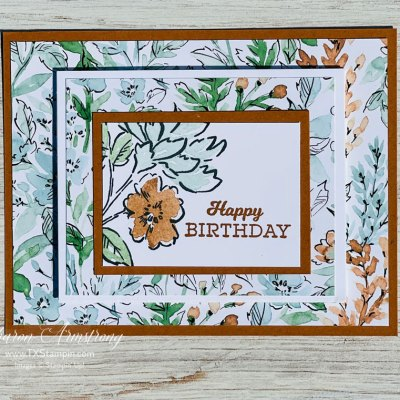 Need A Customized & Cute DIY Gift Card Holder? This Is A Winner & Simple To Make
