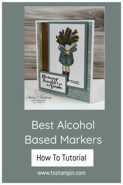 save-these-alcohol-based-markers-tips-to-pinterest-for-future-reference