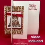 christmas-swing-card