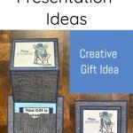 gift-card-presentation-ideas