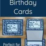 ideas-for-birthday-cards