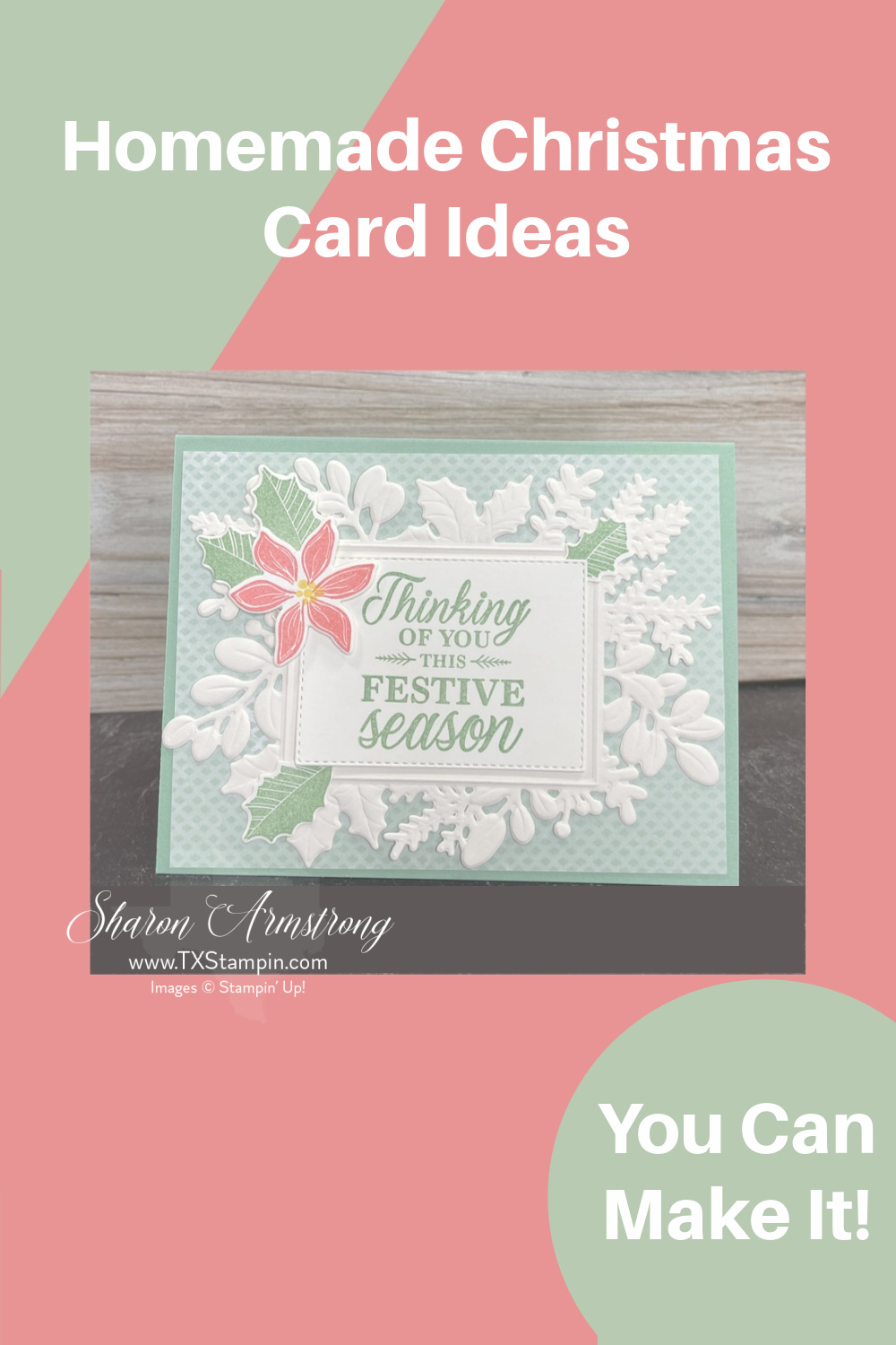 Homemade-christmas-card-ideas-to-save-to-pinterest.