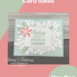 homemade-christmas-card-ideas