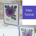 delicate-dahlias-stampin-up