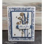 fall-cards-handmade