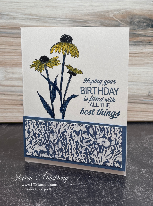 Easy-birthday-card-idea