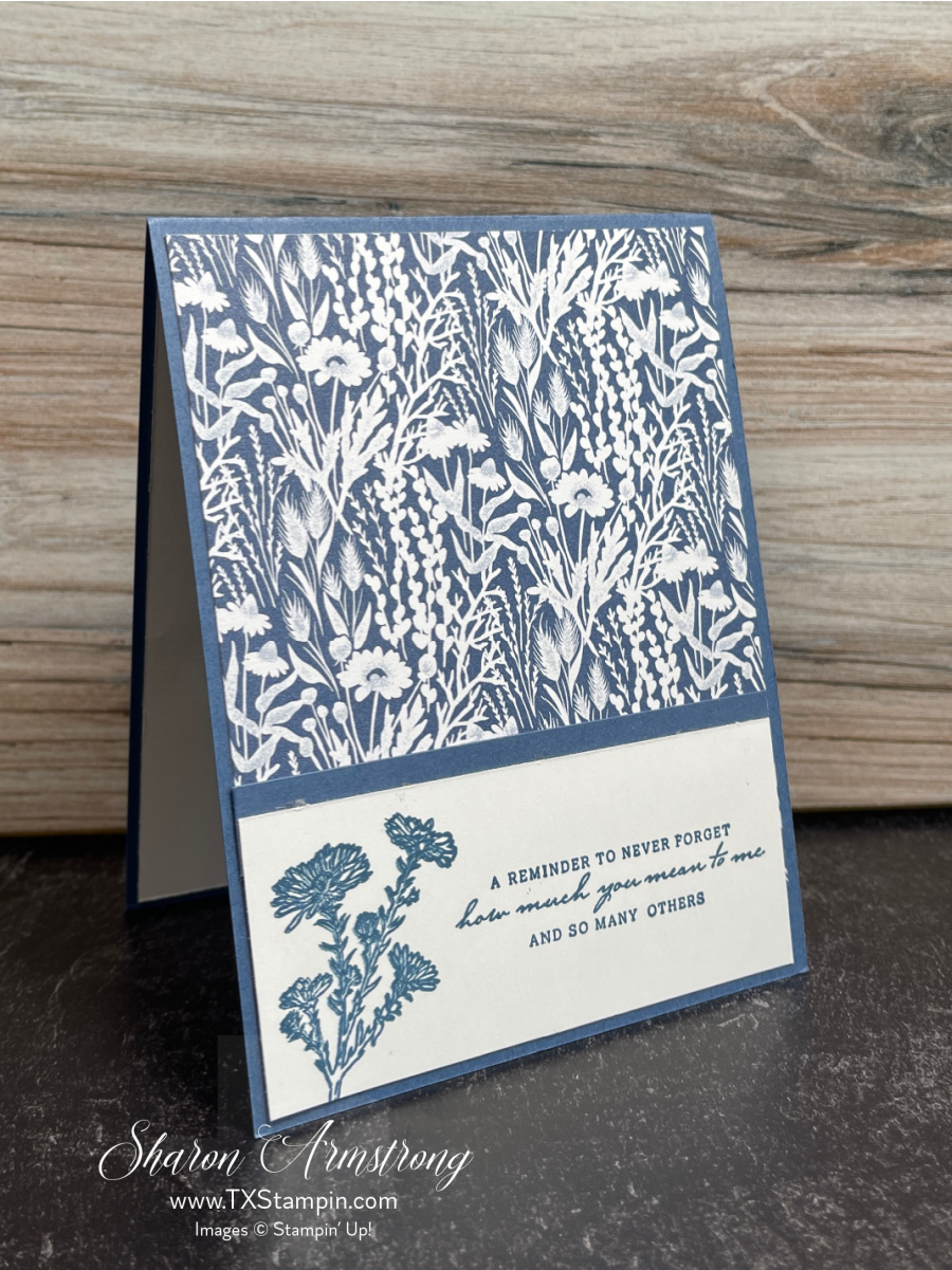 One-sheet-wonder-template-gives-you-ability-to-make-a-variety-of-all-occasion-greeting-cards