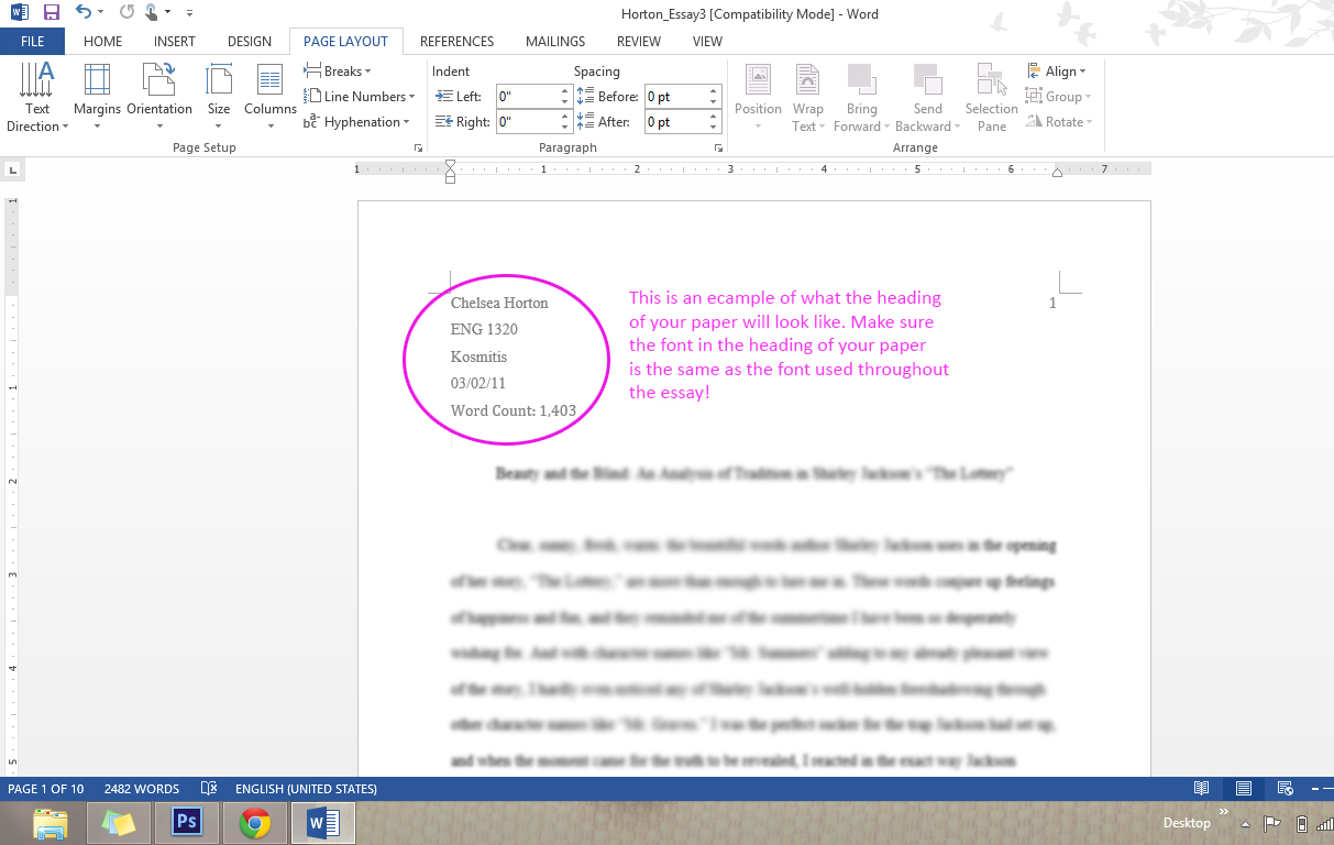 Essay Word Count Tool Easy To Use Tools To Count Words Word Essay