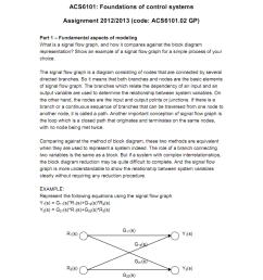 assignment w3 pdf  [ 800 x 1131 Pixel ]